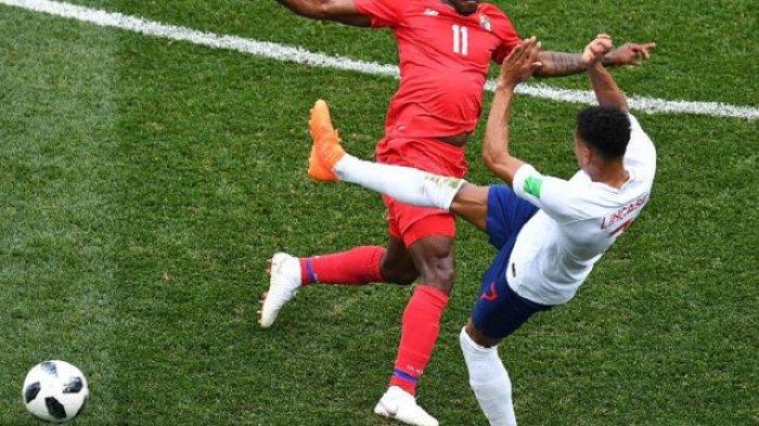 Klasemen Sementara Piala Dunia 2018: 3 Negara Tersingkir