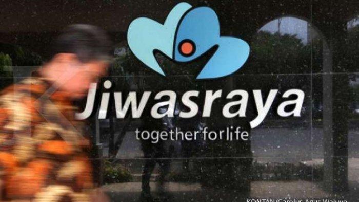 Pakar Sebut Verifikasi Aset Jiwasraya-Asabri Tidak Cermat