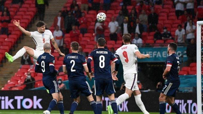 Klasemen Euro 2020: Inggris Buang Peluang Lolos, Jadwal Piala Eropa Malam Ini: Portugal vs Jerman