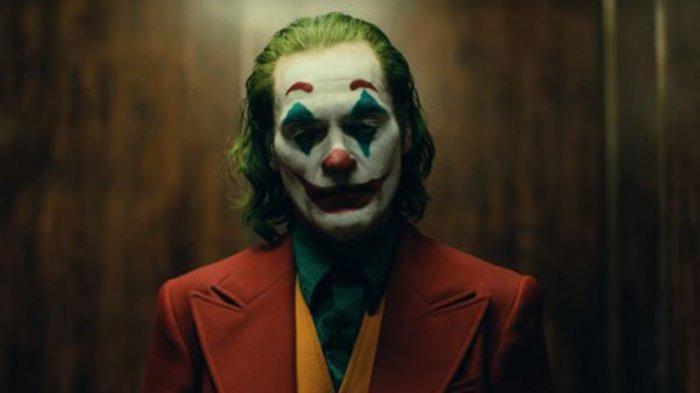 Film Joker Sempat Bikin Khawatir Polisi New York, Tuai Kontroversi dan Bukan Tontotan Anak