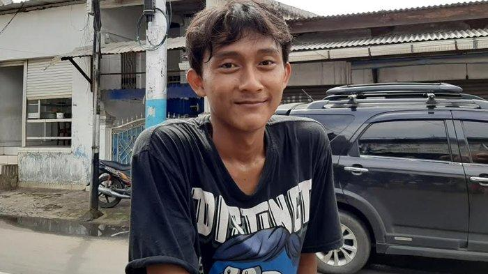 Cerita Joko, Sudah 3 Tahun Lebih Tak Bisa Tebus Ijazah: Pilih Jadi Tukang Sampah