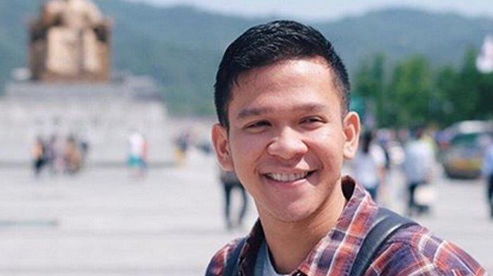 Kronologi Rombongan Jordi Onsu Terjun ke Jurang 60 Meter saat Syuting Horor, Diduga Mobil Rem Blong