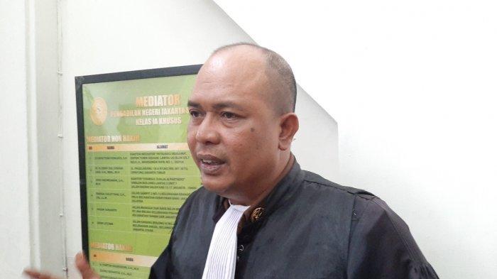 Sebelum Sewa Eksekutor, Aulia Kesuma 3 Kali Bayar Dukun Santet Buat Habisi Nyawa Pupung Sadili
