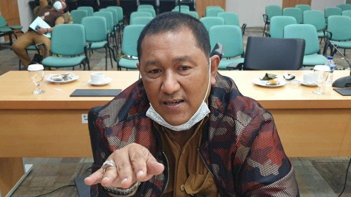 Pastikan Program Warisan Jokowi-Ahok Tetap Berjalan, Anak Buah Anies: Enggak Ada yang Stop-stop