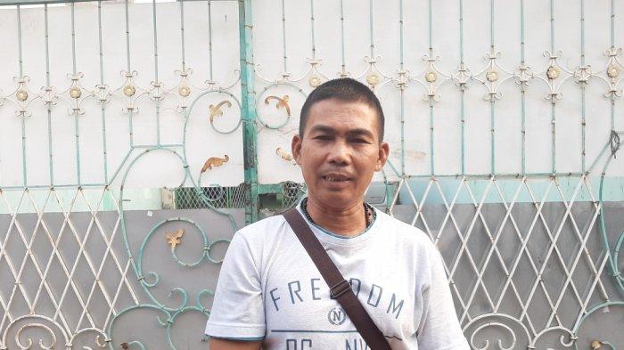 Kasus Anak Elvy Sukaesih Berakhir Damai, Pihak Keluarga Minta Ini ke Pedagang Setelah Diskusi 2 Jam