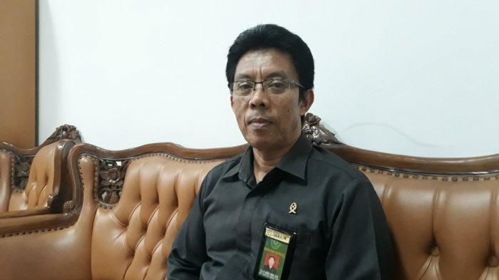 Pasangan Married by Accident Sumbang 30 Persen Perceraian di Jakarta Barat