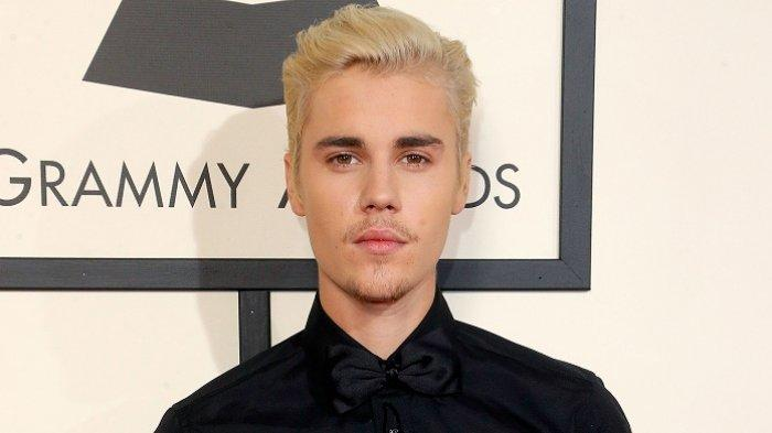 Cerita Kenakalan Remaja Justin Bieber: Kecanduan Main Perempuan Tapi Teringat Pesan Ibunya