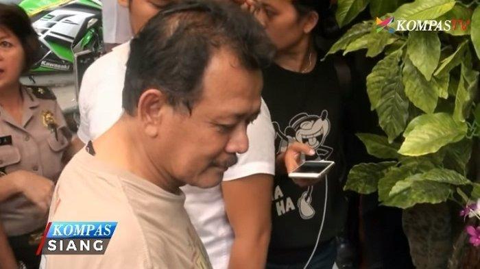 Kabar Duka, Ki Gendeng Pamungkas Meninggal Dunia di RS Mulia Bogor