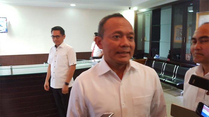 Tito Karnavian Instruksikan Langsung Kabareskrim Usut Penyebar Hoaks 7 Kontainer Surat Suara