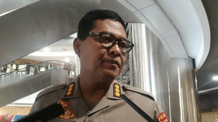 Keberadaan Dukun Santet Kasus Pembunuhan Pupung Sadili Terdeteksi, Ini yang Dilakukan Polisi