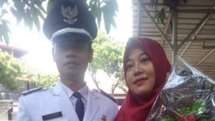 Dede Meninggal Setelah 7 Jam Jabat Kades Sukaraja Bogor: Pingsan Saat Terima Tamu, Ini Sosoknya
