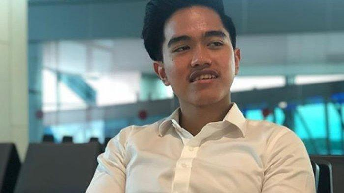 Ungkapan Penyesalan Kaesang Pangarep Setelah Sujiatmi Notomiharjo Tutup Usia, Putra Jokowi Akui Ini