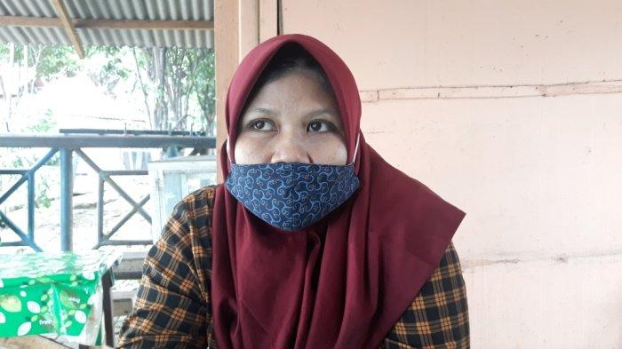 Keluarga Bakal Pindahkan Jasad Ibu Hamil 9 Bulan Agar Dimakamkan di Kampung Halaman