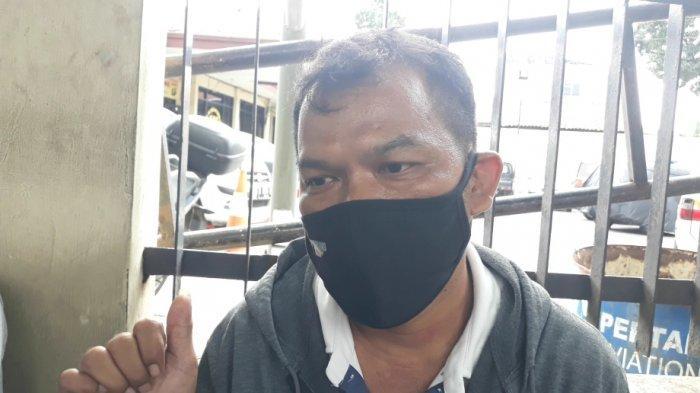 Keluarga Hilda Hidayah Puji Polisi Berhasil Ungkap Kasus Pembunuh Ibu Hamil di Tol Jagorawi
