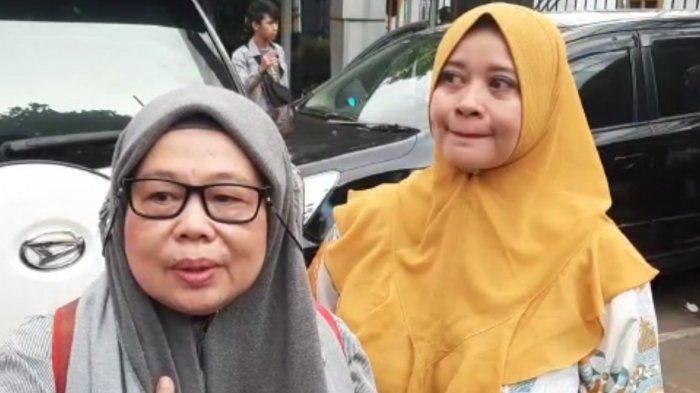 Pembelaan Pengacara saat Aulia Kesuma Dituntut Hukuman Mati, Kakak Pupung Sadili: Pembunuhan Sadis!