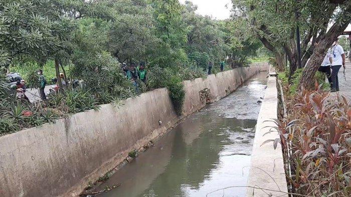 Tunggu Hasil Kajian, Pengembang Grand Kota Bintang Bantah Jadi Penyebab Banjir Kolong Tol JORR