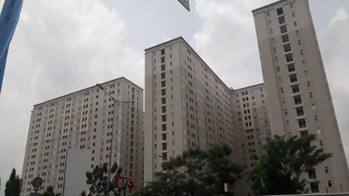 Modus Baru Prostitusi di Apartemen Kalibata City: Pakaian Sopan Tapi Curiga Saat Lihat Kaki