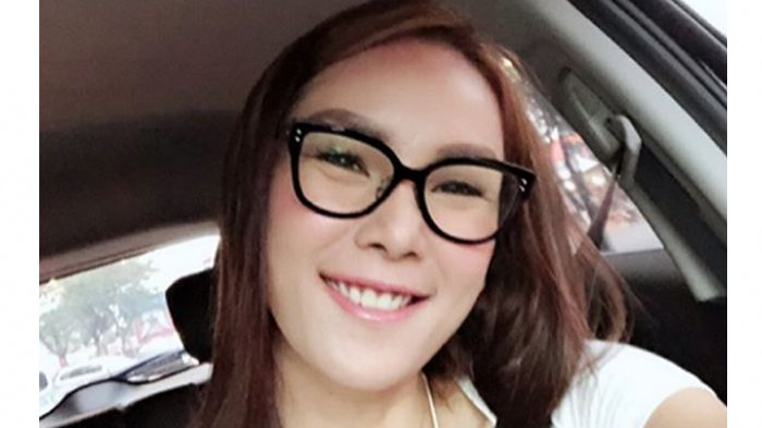 Kalina Takut Menikah Lihat Vicky Bareng Celine, Melaney Ricardo Isyaratkan Adanya Settingan?