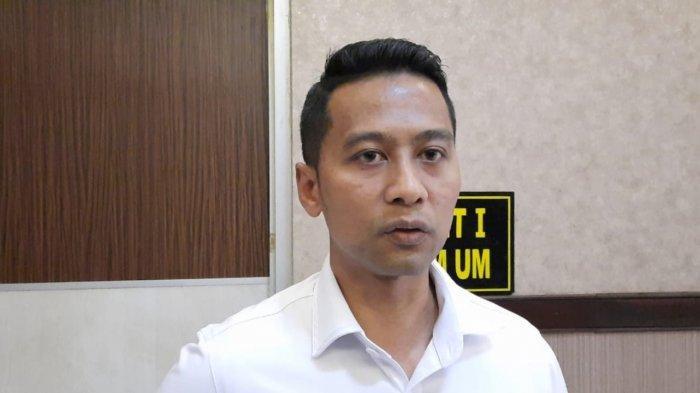Polisi Panggil 5 Terlapor Kasus Knalpot Bising di Parkiran Mal Jakarta Selatan