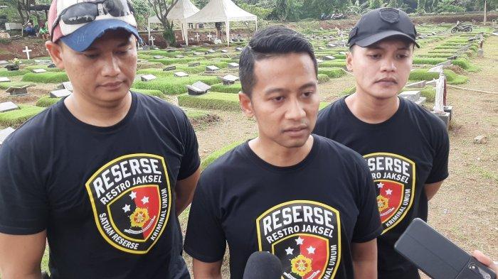 Polisi: Hasil Autopsi Jenazah Putri Karen Pooroe Keluar Dua Pekan Lagi