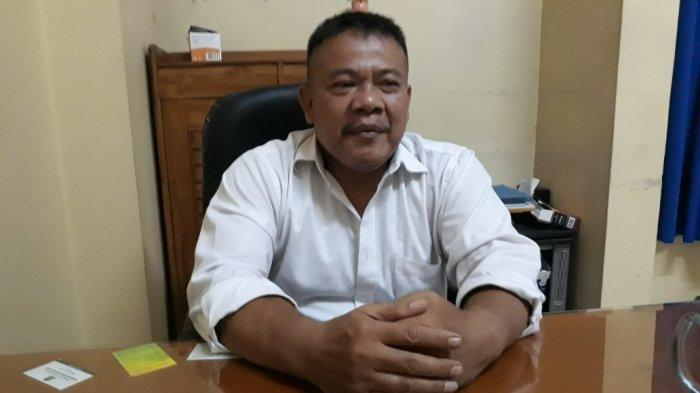Polsek Cipayung Bekuk 3 Pelaku Spesialis Pembobol ATM