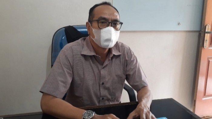 Polisi Selidiki Kasus Karang Taruna Gadungan Tarik Pungli di Ciputat Timur