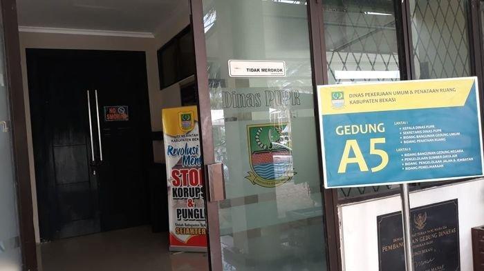 Sederet Posisi Kosong di Pemerintah Kabupaten Bekasi yang Ditinggal Pejabatnya Jadi Tersangka KPK