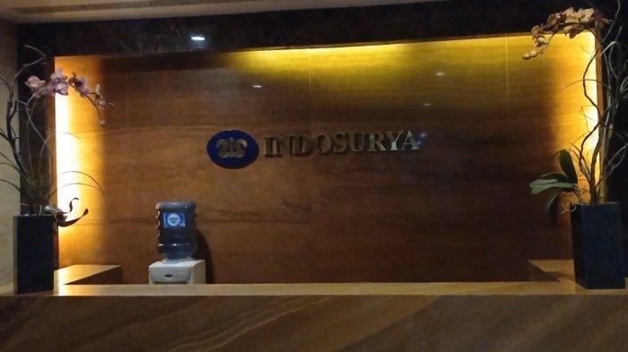 Perdamaian KSP Indosurya Harus Dijalankan Tanpa Gangguan karena Putusan Mengikat