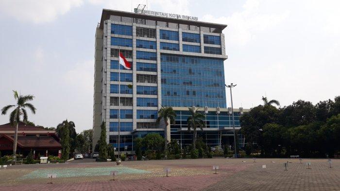 Pemkot Bekasi Sejak Lama Tidak Buka Rekrutmen TKK, Warga Diimbau Hati-hati Praktik Penipuan