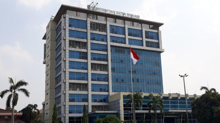 CPNS 2019, Pemerintah Kota Bekasi Buka 171 Formasi