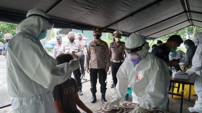 Tanggapi Permintaan Ridwan Kamil, Kabupaten Bekasi Buka Hotel untuk Isolasi Pasien Covid-19