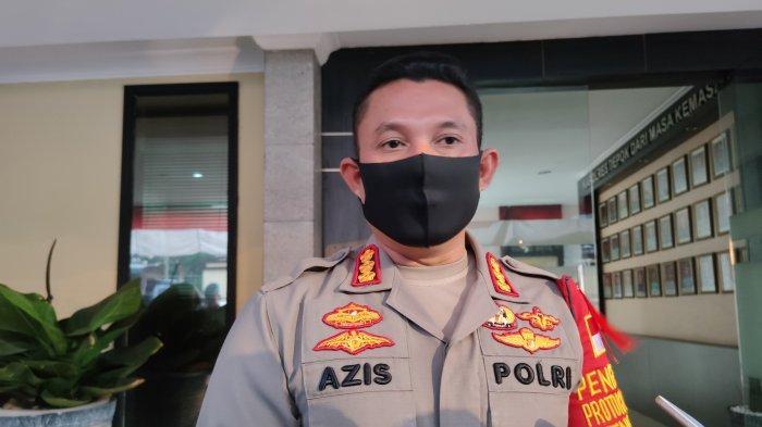 Polisi Dalami Kasus Percobaan Penculikan Bocah 7 Tahun di Depok
