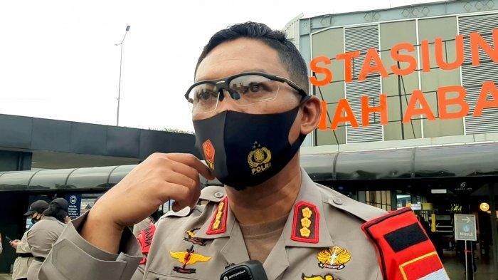 Eks Wali Kota dan Kapolres Jakarta Pusat Bakal Jadi Saksi Sidang Kasus Kerumunan Rizieq Shihab