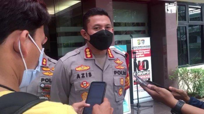 Kasus Viral Konser Musik di Pasar Minggu, Polisi Periksa 12 Saksi Termasuk Penyelenggara