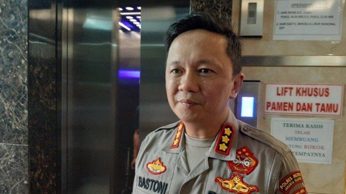 Pemasok Utama Senjata Api Ilegal ke Abdul Malik Jadi Buron dan Dicegah ke Luar Negeri
