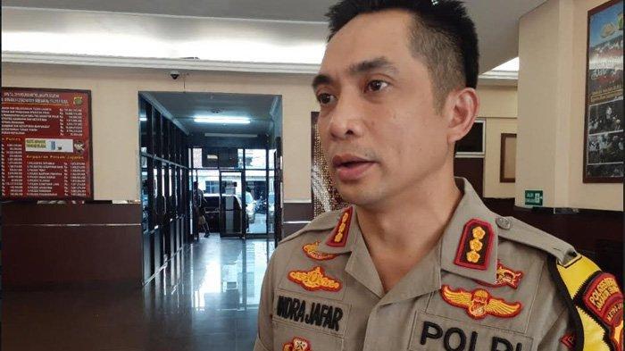 Rekaman CCTV Bantu Polisi Tangkap Penyerang Kafe Komandan Tebet: Ada yang Masih di Bawah Umur
