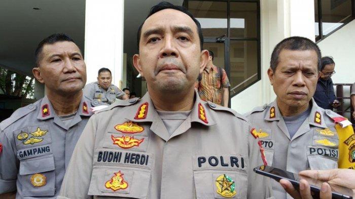 Ini Pertimbangan Polisi Belum Tetapkan Tersangka Soal Kasus Obat Kedaluwarsa Puskesmas Kamal Muara
