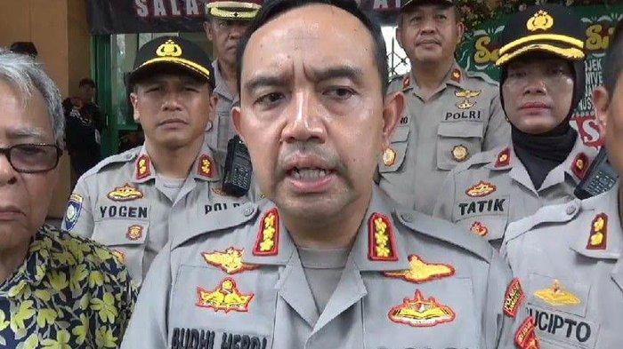 Terungkap, Pelaku Penusukan Pria di Kafe Tanjung Priok Oknum TNI Aktif