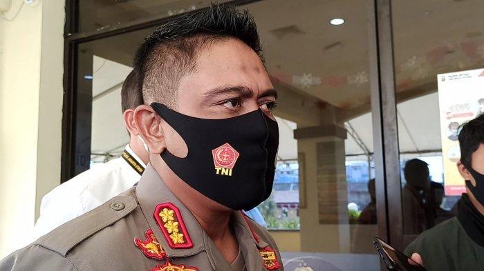 Polisi Bakal Proses Laporan Dugaan Penggelapan Pajak Karyawati Otak Pembunuhan Bos Pelayaran