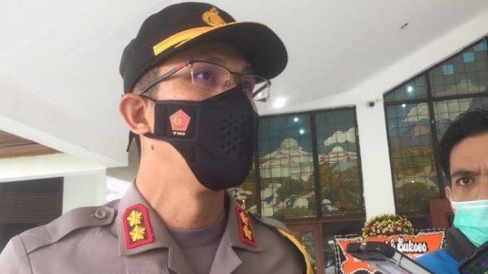 Berbuntut Panjang, Oknum Anggota Polres Bogor yang Dipergoki Istri Saat Selingkuh Terancam DIpecat