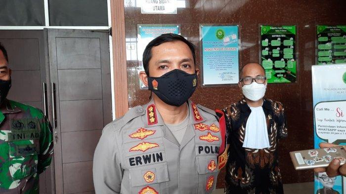 Jelang Paskah, Polres Metro Jakarta Timur Akan Gelar Patroli Skala Besar Amankan Rumah Ibadah