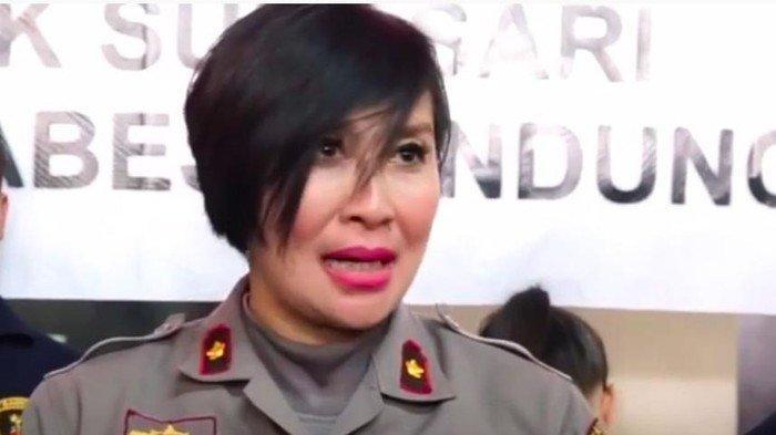 Diandalkan Keluarga, Kompol Yuni Bikin Kecewa Mendiang Ayah dan Terancam Tak Bisa Saingi Prestasinya