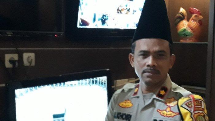 Polisi BuruDuda Bawa KaburRemaja Anak Tetangga di Cengkareng Sampai ke Sukabumi