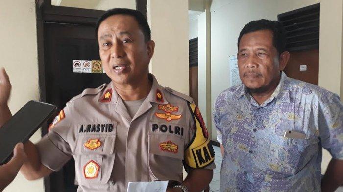 Polisi Minta Pendapat Ahli Pidana Terkait Kasus Tewasnya Yayan