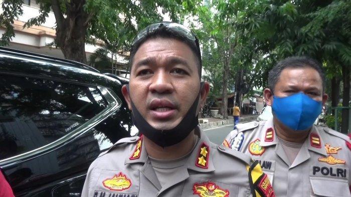 Seorang Perempuan Lompat dari Lantai 13 Hotel di Dukuh Atas Jakarta Pusat, Polisi Selidiki Motifnya