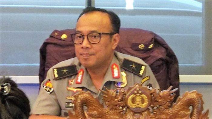 Jelang Ahok Bebas, Polisi Antisipasi Membludaknya Pendukung Ahok