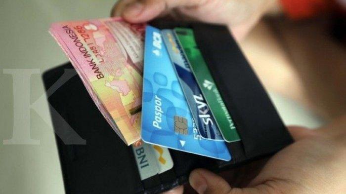 Kenali Ciri-ciri Kartu ATM Lama yang Bakal Diblokir, Buruan Ganti dengan Kartu ATM Baru