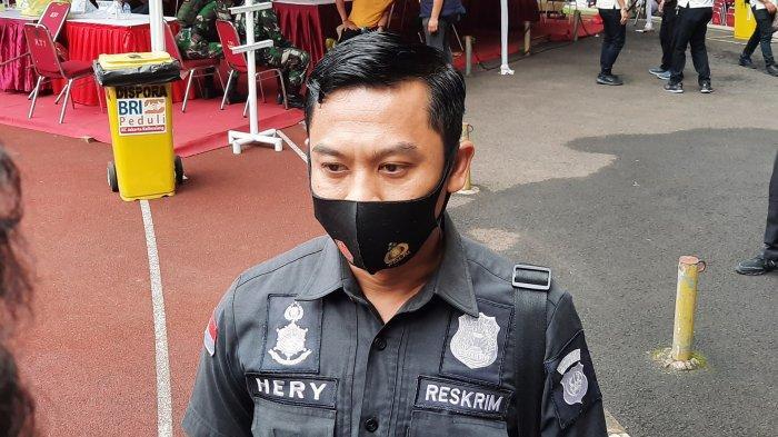UPDATE Hubungan Sedarah Kakak Beradik di Bekasi, Polisi: Akibat Nonton Video Porno