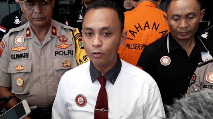 Polisi Bakal Usut Surat Tugas dari Bapenda Kota Bekasi Terkait Kelola Lahan Parkir di Minimarket