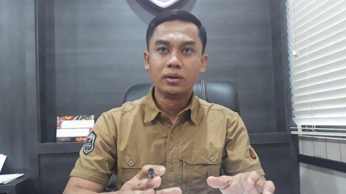 Sebelum Beraksi, Penculik Bayi di Cipayung Jakarta Timur Tenggak 3 Butir Obat Daftar G